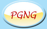 pgng